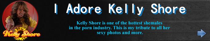 Kelly Shore porn